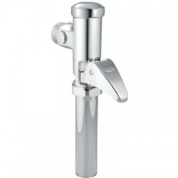 Robinet de chasse 3/4 Grohe