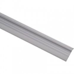 seuils aluminium pour menuiseries bois ecoland 39 s shop. Black Bedroom Furniture Sets. Home Design Ideas