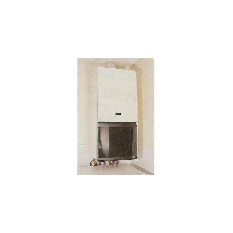 Cheville-fixation-de-radiateur-special-plaque-de-platre-polystyrene-ING-Fixati