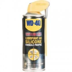 WD 40 lubrifiant silicone