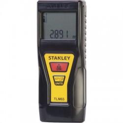 Mesure laser TLM65 Stanley
