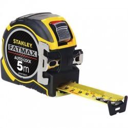 Mesure magnétique Fatmax Blade Armor Stanley Fatmax