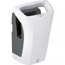 Sèche-mains Stell'Air JVD