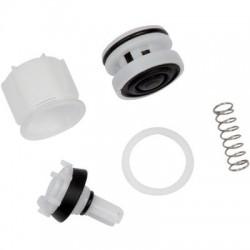 Kit de réparation lavabo Bineco Delabie