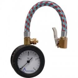 Contrôleur de pression Thermador