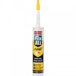 MasticFix ALL® TURBO 290 ml Soudal