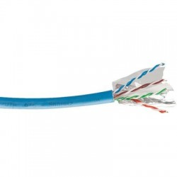 Câble FTP RJ45 cat 6