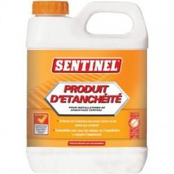 Produit d'étanchéité Sentinel
