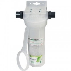 Neutralizer pour chaudière gaz murale Polar