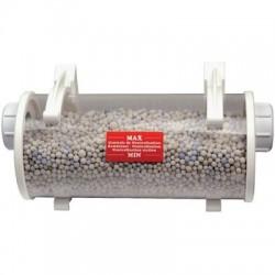 Neutralizer pour chaudière gaz sol Polar