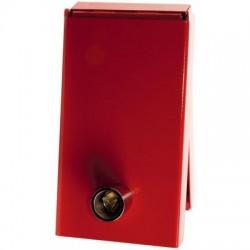 Boîte à clé pompier Grappin Annat