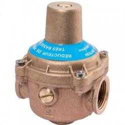 Réducteur très basse pression n°11bis RCBP Desbordes