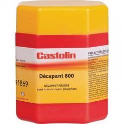 Décapant Castolin 800
