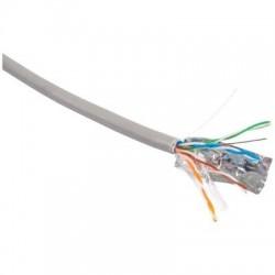 Câble FTP RJ45