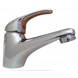Mitigeur lavabo PRIMEO 3 C3 avec vidage