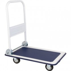 Chariot roule-tout Costo 150
