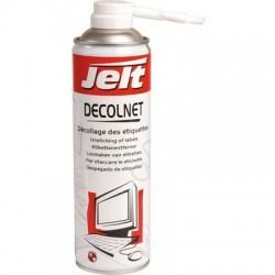 Decolnet à pinceau Jelt