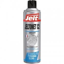 Nettoyant de contact jeltonet c2