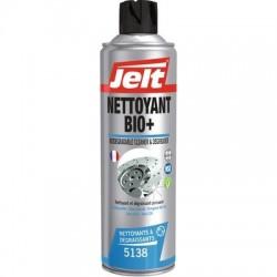 Nettoyant Bio+ Jelt