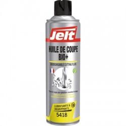 Huile de coupe Bio + Jelt