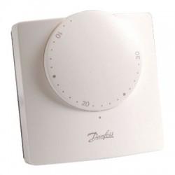 Thermostat RMT Danfoss
