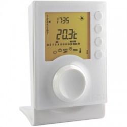 Thermostat Tybox 137 Delta Dore