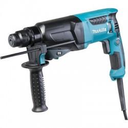 Perforateur HR2600 Makita