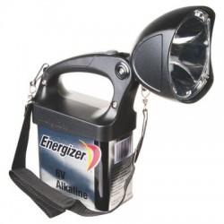 Projecteur Expert LED 6V Alcaline Energizer