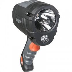 Projecteur HardCase Pro Sportlight rechargeable Energizer