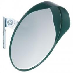 Miroir convexe intérieur / extérieur Mottez S.A.