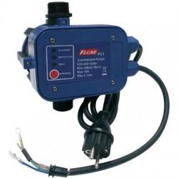Press control PC1 Fluxe