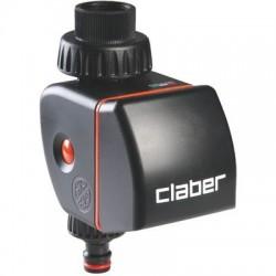 Programmateur Logica Claber