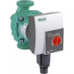 Circulateur de remplacement OEM Yonos Pico I Wilo