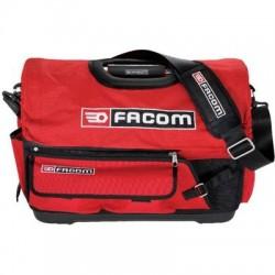 Probag Facom