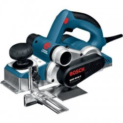 Rabot GHO 40-82 C Professional Bosch