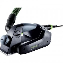 Rabot EHL 65 EQ-Plus Festool