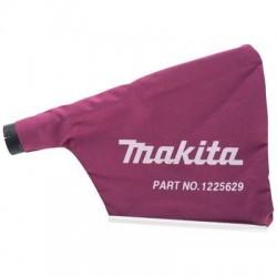 Sac à poussière Makita 9403