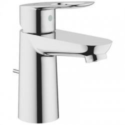 Mitigeur lavabo BauLoop Grohe