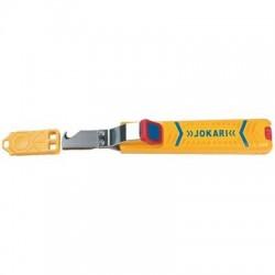 Couteau à dénuder Jokari Klauke
