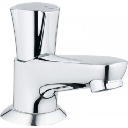Robinet lave-mains bec fixe Costa L Grohe