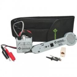 Kit de capteur de contrôle sonore Classic 701 K-G Greenlee