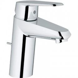 Mitigeur lavabo Eurodisc Cosmopolitan Grohe