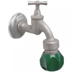 Antivol de robinet ABUS