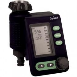 Programmateur électronique CPV527 PLUS Capvert