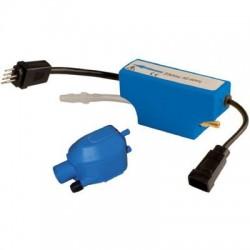 Pompe à condensats SFA