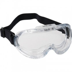 Lunette masque Kemilux Lux Optical