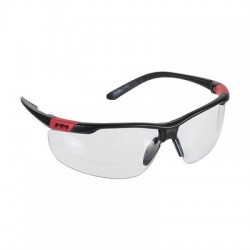 Lunette thunderlux Lux Optical