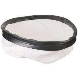 Filtre polyester haute filtration SCB 30D