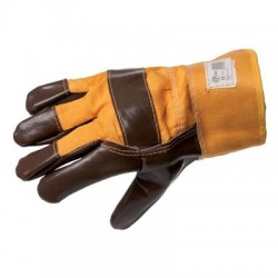 Gants Dockers 270 Euro-Protection
