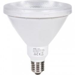 Lampe LED PAR38 23 W E27 Aric